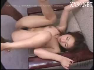 online japanese full, you exotic, hq videos