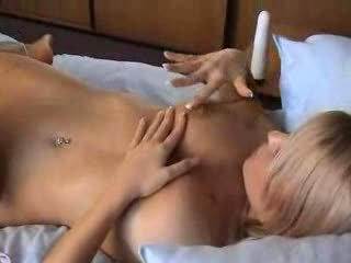more fucking free, rated doggystyle, cum