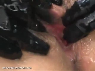 plezier japanse porno, hq marteling actie, pijnlijk