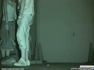 cam video, all japanese, voyeur posted