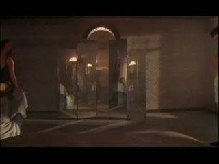 groot, online tieten scène, hq bigtits tube