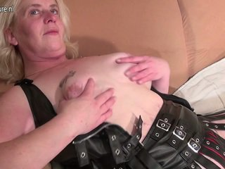great mature action, euro porn posted, ideal aged lady tube