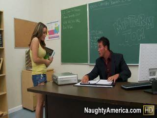 Natasha נחמד פורנוגרפיה