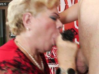 plezier volwassen, gratis euro porn, heet aged lady neuken