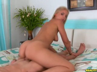 best cute, any fucking mov, reality