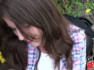 hq brunette online, coed, rated college girl