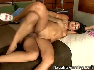 full brunette fun, more hard fuck, best man big dick fuck ideal