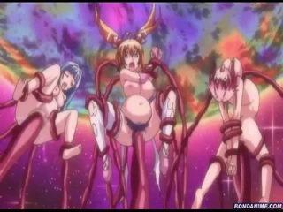 meest shemale video-, vol hentai klem, u animatie vid