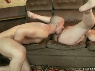 rated hardcore sex nice, any oral sex online, suck best
