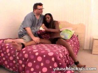 frisch softcore sehen, voll black girl am meisten, schön greis voll
