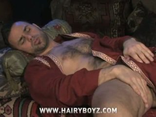 hairy bear cum clip, hot bear hairy, best hairy bears cum