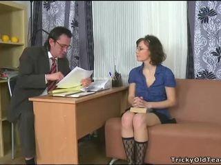 חושני tutoring עם מורה