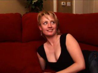 hq hardcore sex video-, kijken pijpen klem, kijken blondjes
