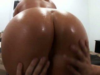 booty all, check nice ass best, see ass