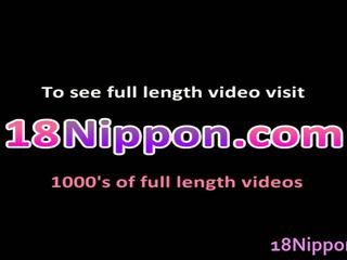 hot japanese nice, great toys hottest, ideal vibrator