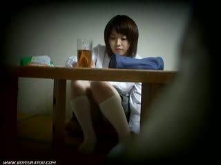 you cam, nice japanese quality, kinky most