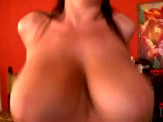 ideal hardcore sex agradable, mamadas hq, gratis gran polla más