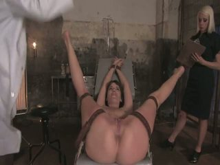 hottest hardcore sex see, most lesbian sex hottest, spanking