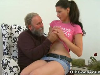 brunette tube, tiener sex scène, kijken jong