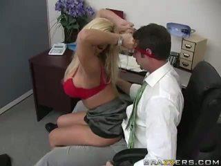 shyla stylez online, beste vollbusige blondine heiß, voll anal fucked