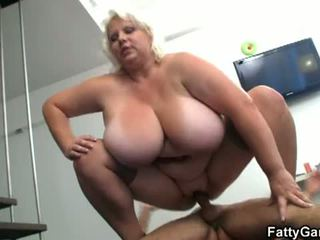 big posted, tits, real nice ass scene