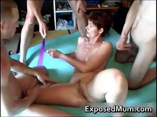 nominale hardcore sex mov, zien anale sex klem, heet milf sex