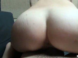 fucking, homemade porn, amateur porn