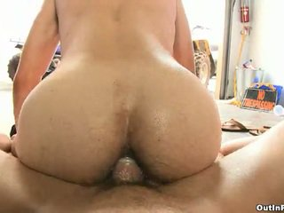 great amateurs fuck, online oral clip, any outdoors channel