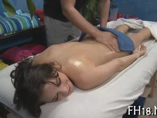 young tube, rated booty scene, sucking porn
