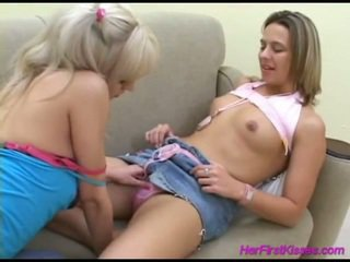 toys hot, quality lesbo, see lez