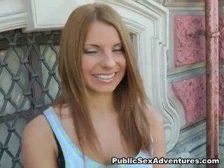 full reality movie, public sex, hottest chick fuck