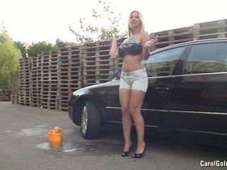 hq blondjes gepost, grote borsten, mooi pornosterren neuken