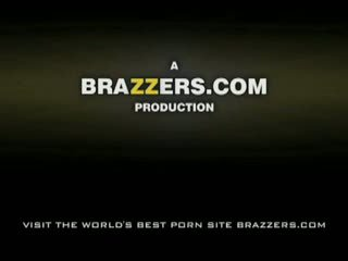 brunette, anal hot, check pornstar
