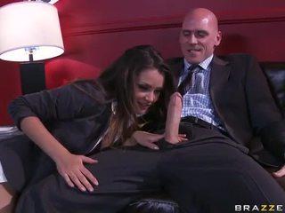 hardcore sex glej, velik klinci novo, več blowjob
