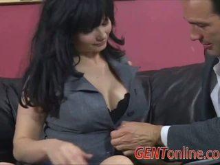 mehr hardcore sex alle, ideal große brüste heiß, sie pussy-bohren