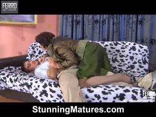 kijken hardcore sex seks, een hard fuck, reverse cowgirl