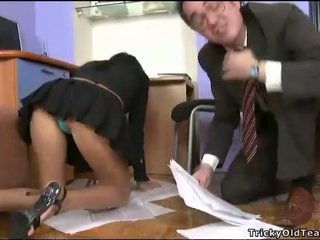 real fucking, check student best, ideal hardcore sex