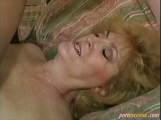 hardcore sex, vers anale sex tube, interraciale mov