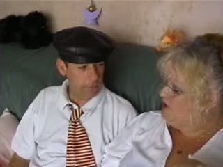 ideal bbw, grannies video, real old+young mov