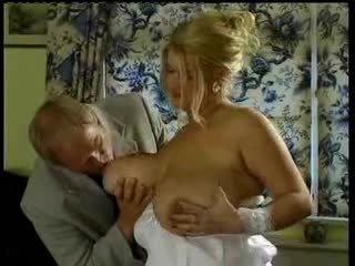 überprüfen titten, alle große brüste am meisten, kostenlos bbw