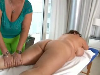 rated bbw check, lesbians