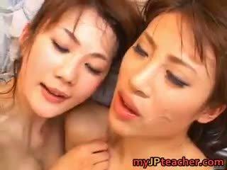 agréable japonais tous, plus fétiche meilleur, velu nouveau