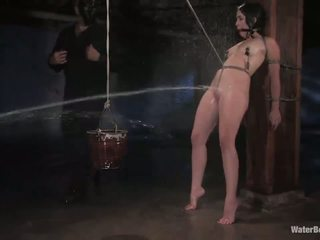 Girls in shower pics