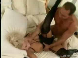 meer groot mov, controleren tieten seks, een deepthroat thumbnail