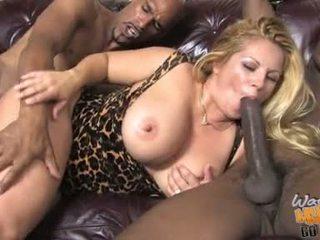hardcore sex am meisten, blowjobs, spaß blondinen kostenlos