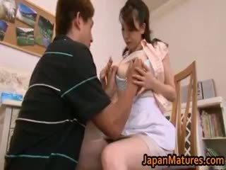 japanisch echt, am meisten gruppen-sex am meisten, große brüste am meisten