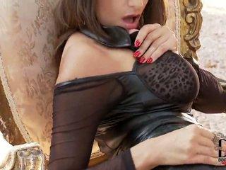 menonton si rambut coklat, apa-apa seks tegar lebih, panas nice ass