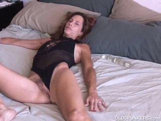 nice ass, cumshot porno, volwassen