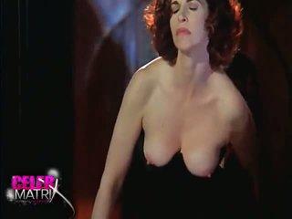 βλέπω hardcore sex κάθε, περισσότερο σεξ hardcore fuking μεγάλος, ιδανικό hardcore πορνό vids hd πιο hot