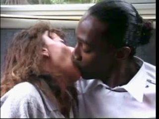 Anita flokëverdhë - kapëse 1 (anita (1996)
